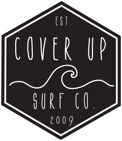 CoverUp Surf