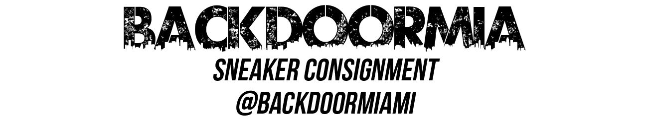 Backdoormia — Consignment Agreement