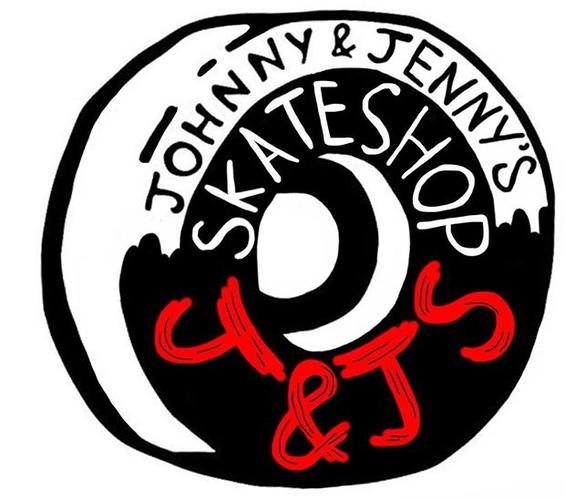 J&j's_skateshopuk