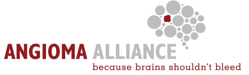 Shop  Angioma Alliance