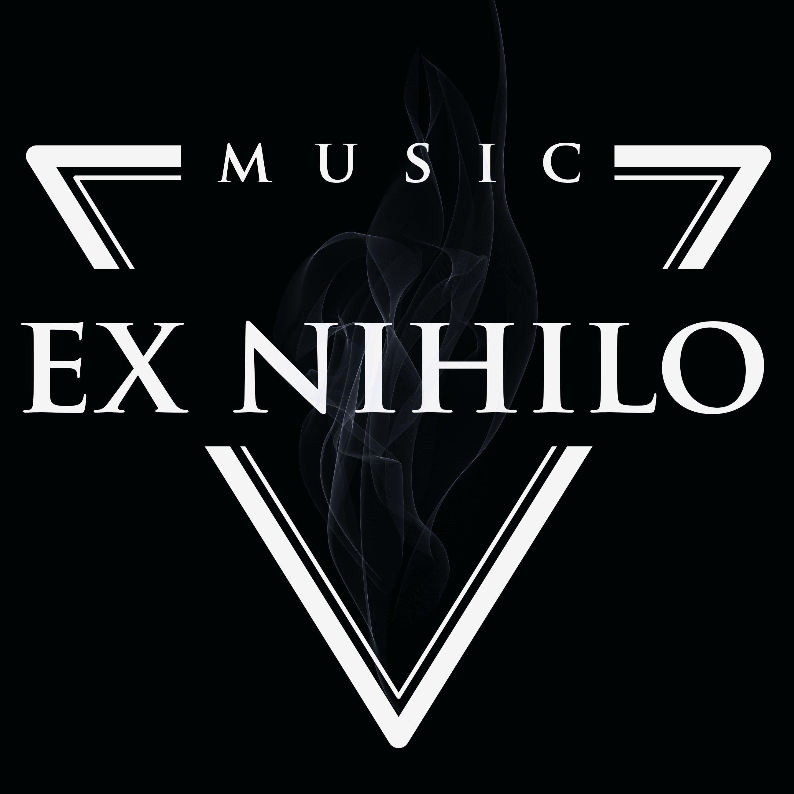 Ex Nihilo Music Shop