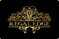 Regal Edge-Creator of the Edge Control Brush