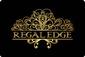 Regal Edge-Creator of the Edge Control Brush