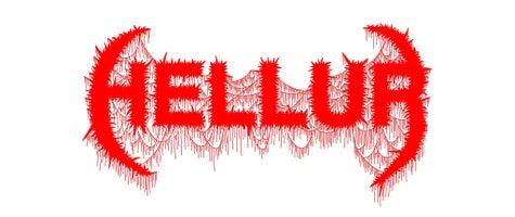 Hellur Records