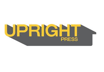 Upright Press