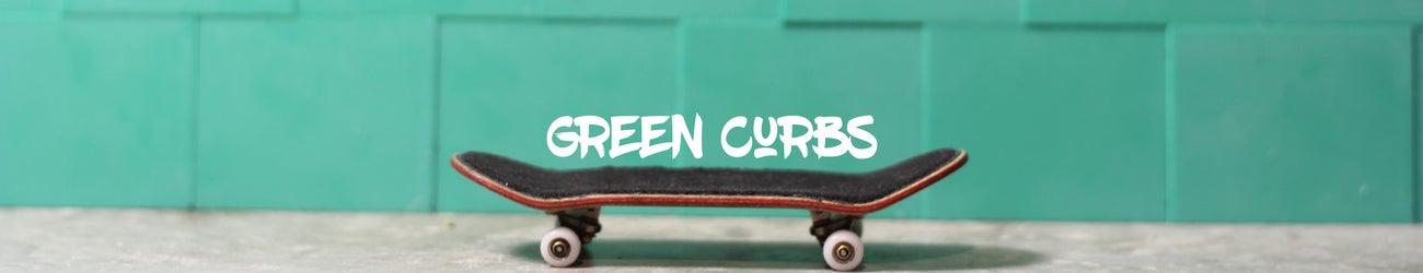 greencurbs