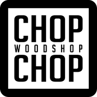 Chop Chop Wood Shop