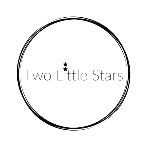Two Little Stars