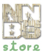 NNBStore