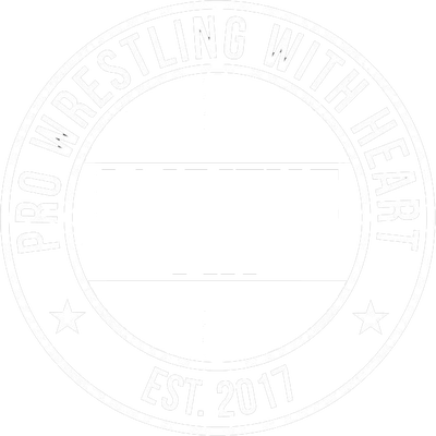 Sacrifice Pro Wrestling