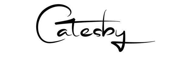 CATESBY jewellery
