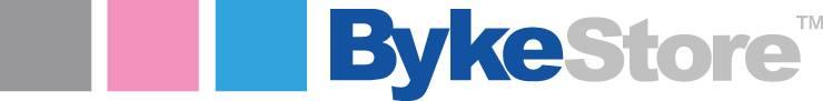 www.Bykestore.com