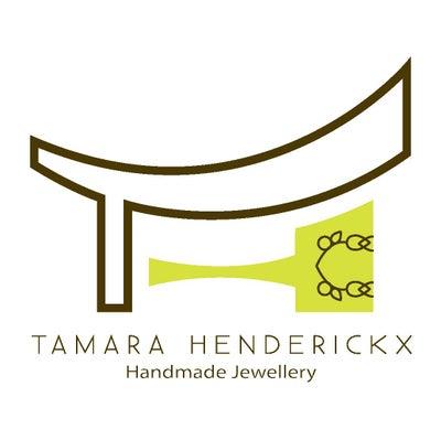 Tamarahenderickx