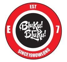 Blukuwear