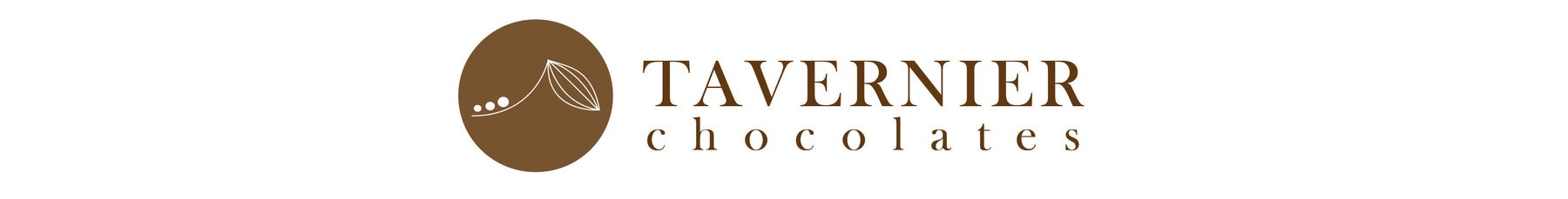 Tavernier Chocolates