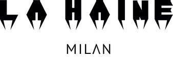La Haine Milan