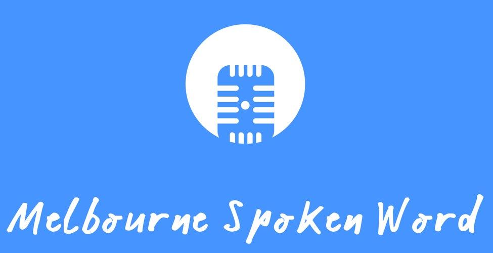 Melbourne Spoken Word