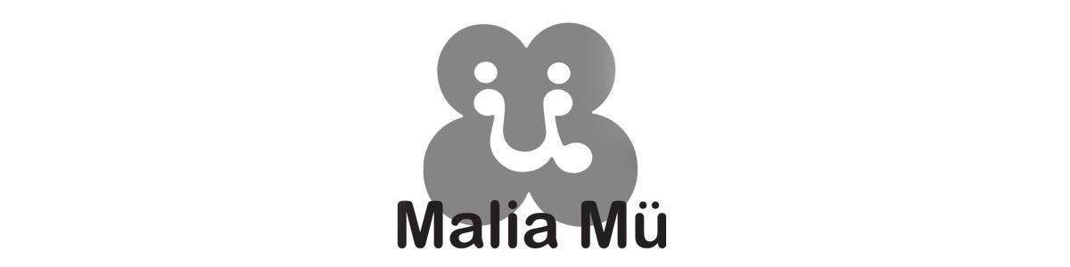 Malia Mu