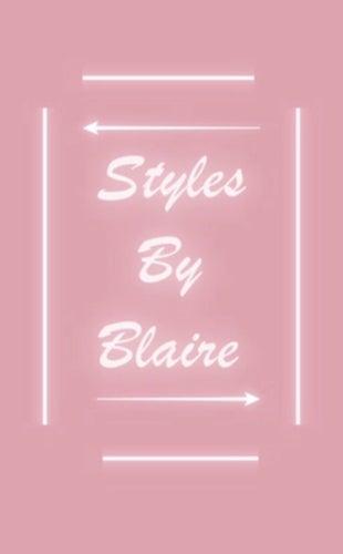 StylesByBlaire