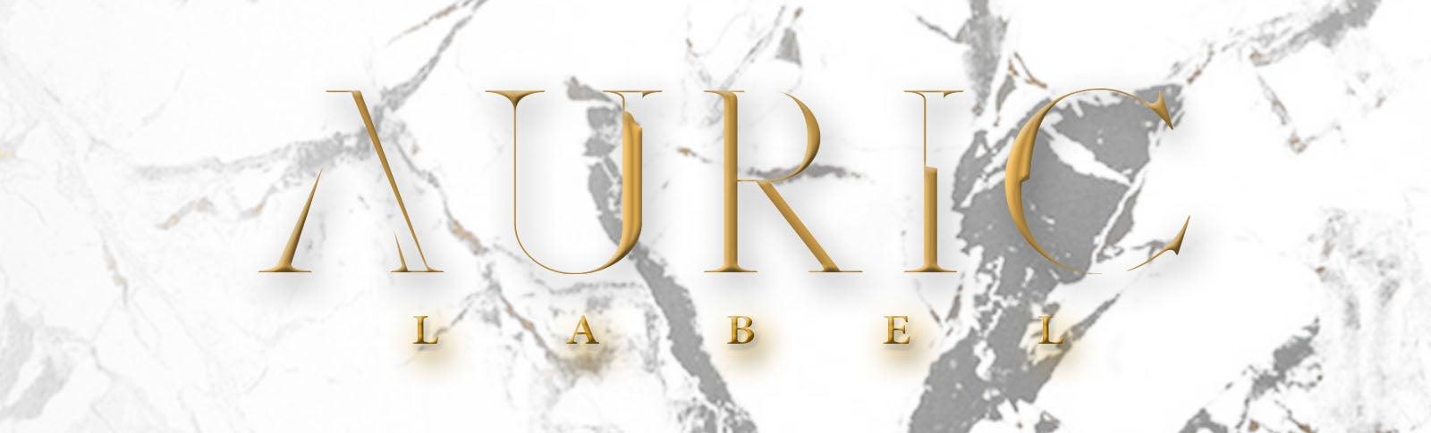 Auric Label