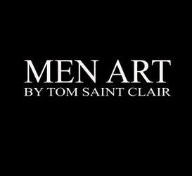 MEN ART GALLERY