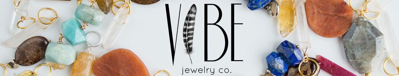 vibejewelrycompany