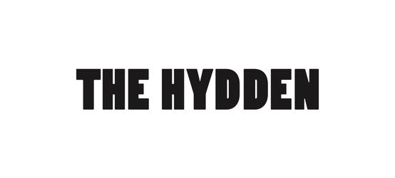 thehydden