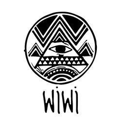 """wiwi shoes"""" class=""""logo-image"""