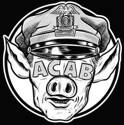 A.C.A.B. division