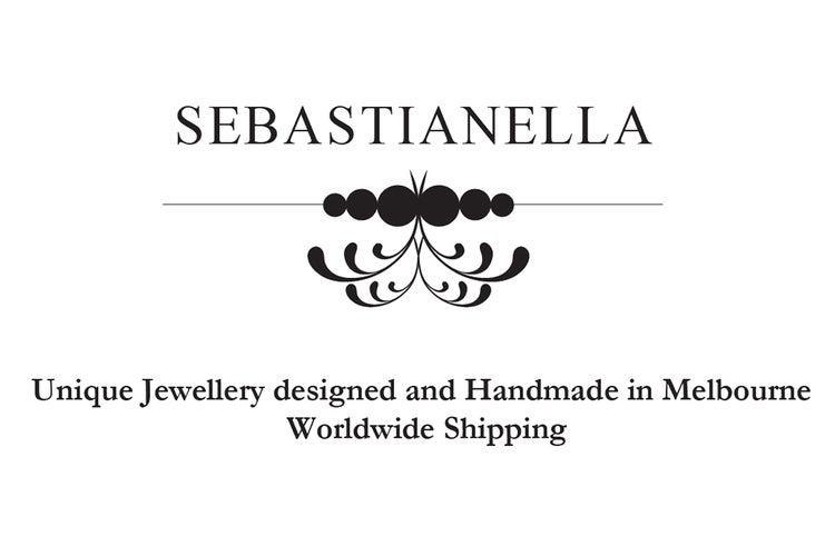 Sebastianella