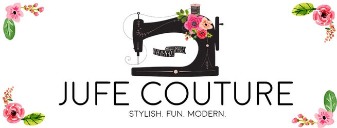 Jufe Couture