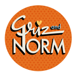 GRIZ and NORM