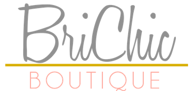 BriChic Boutique
