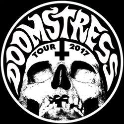 Doomstress
