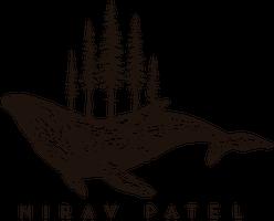 niravpatelworkshops