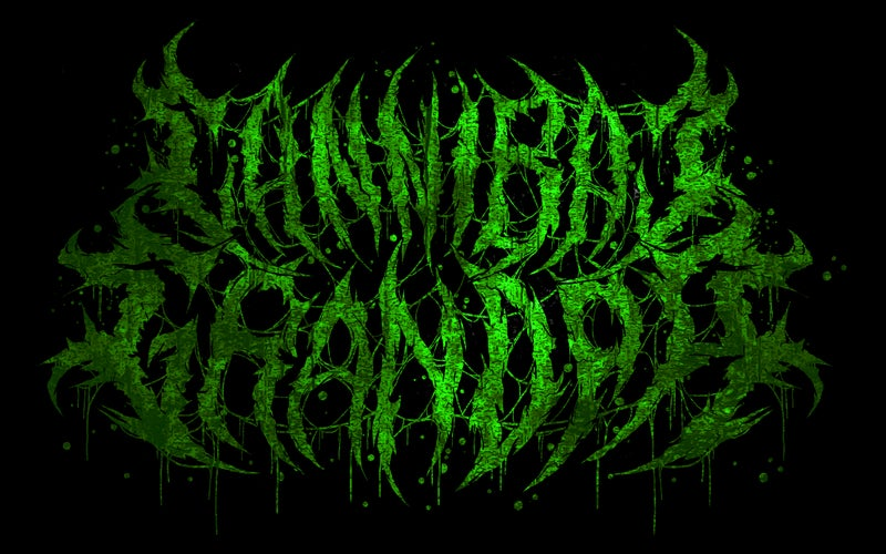 Cannibal Grandpa