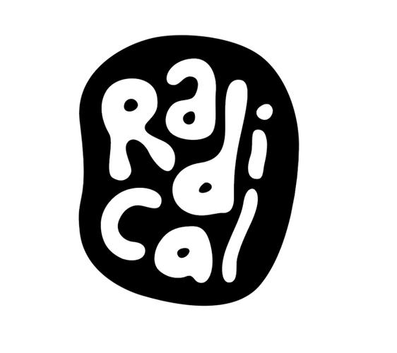 radicalmagazine