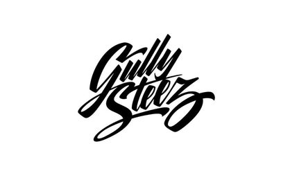 GullySteez