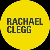 Rachael Clegg - Art Director and Artist
