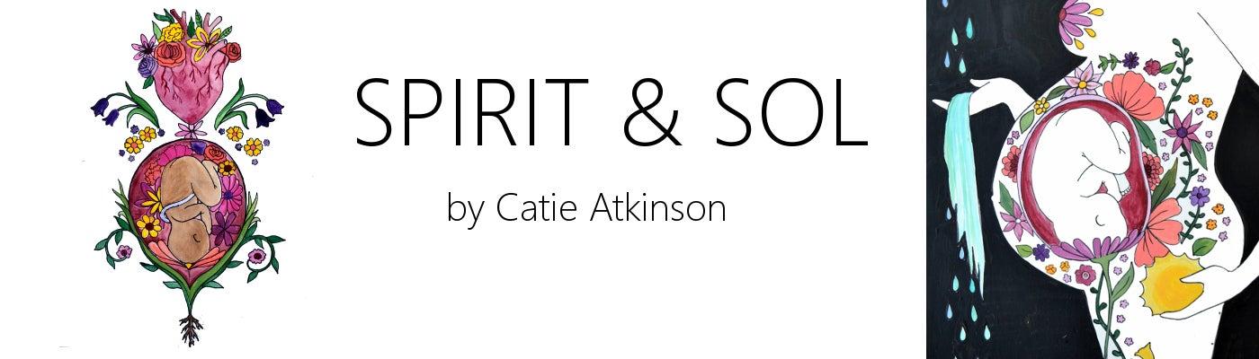 Spirit&Sol