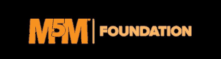 M5M Foundation