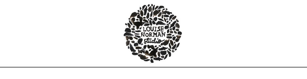 Louise Norman Studio