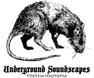 Underground Soundscapes