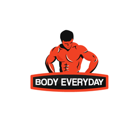 Body Everyday