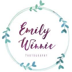 Emily Winnie Photography