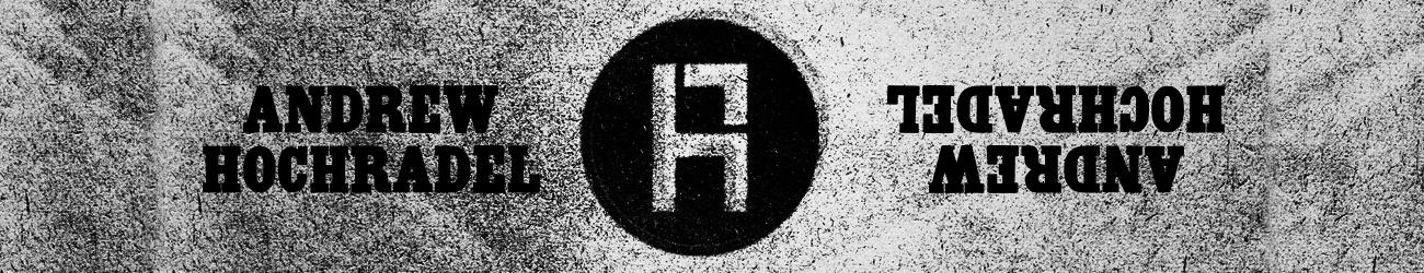 Hochradel