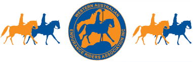 Western Australian Endurance Rider's Association Inc