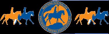 Western Australian Endurance Rider's Association Inc