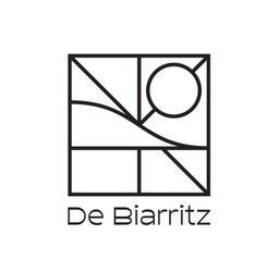 DeBiarritz