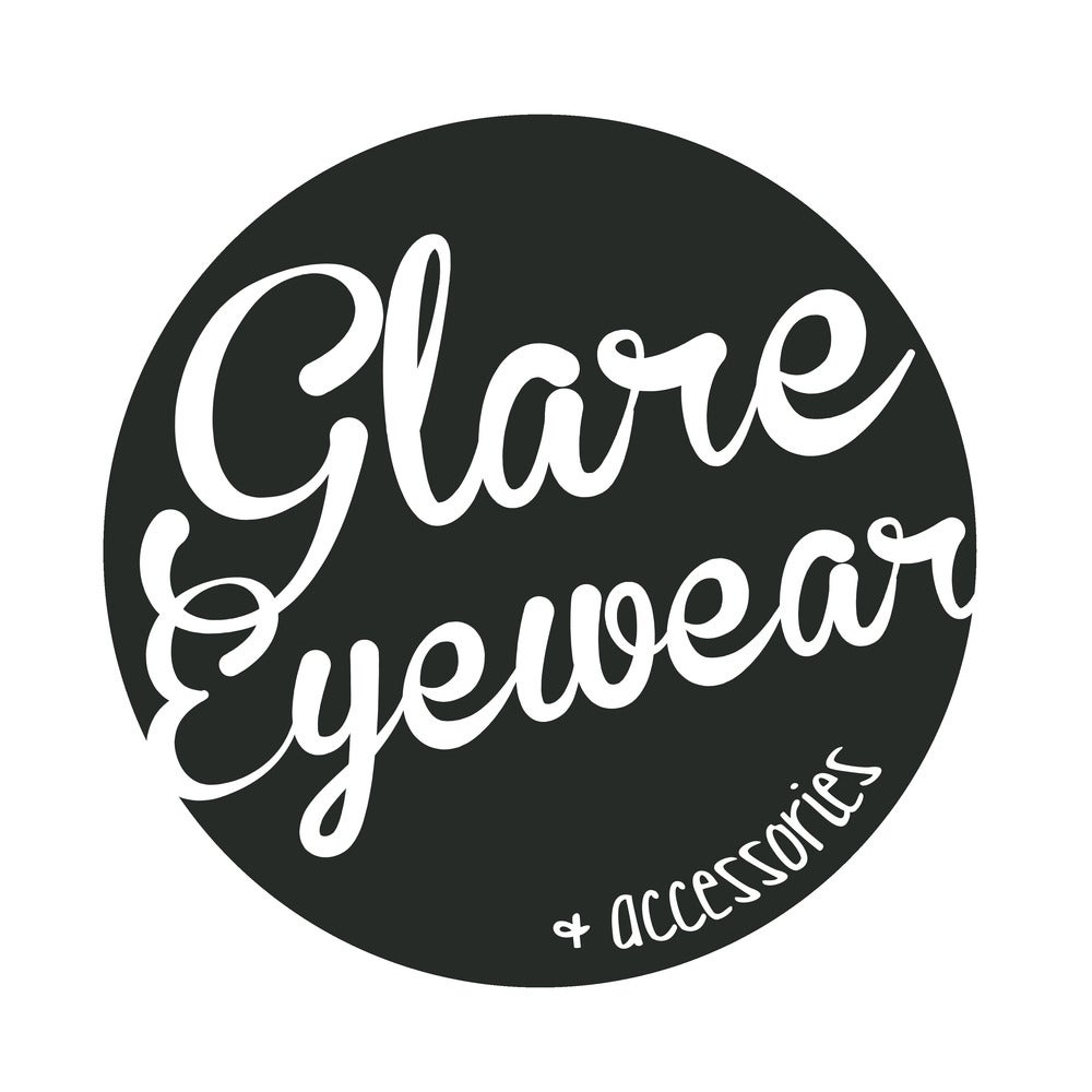 Glare Eyewear